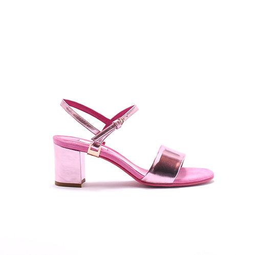 SOPHIE Pink