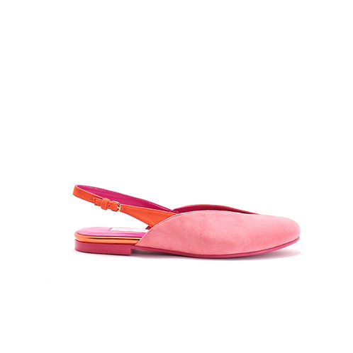 LALLA Pink Rouge