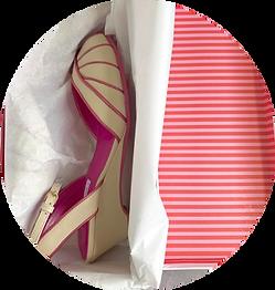 Marais Magdalena K Klasnja shoes lady.pn