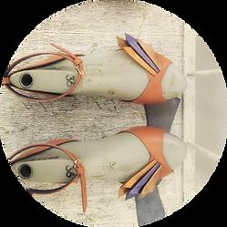 Nolita Blush Magdalena K Shoes Klashnja.