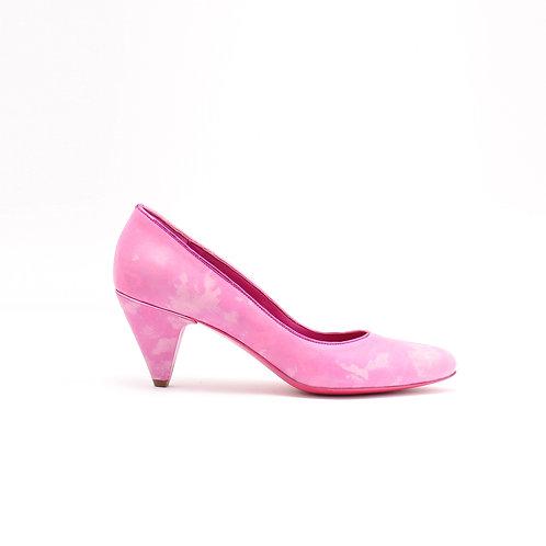 MINNIE Pink Special
