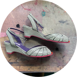 Marais Magdalena K Klashnja shoes lady.p
