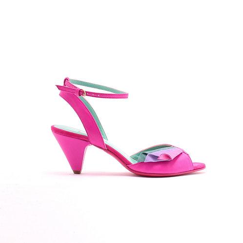 NOLITA Shocking Pink
