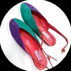 Lalla klashnja Magdalena K shoes.png
