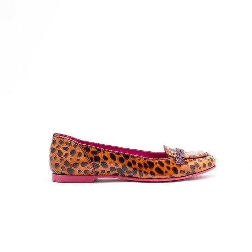 LENA Cheetah
