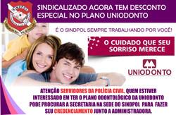 PLANO UNIODONTO.jpg