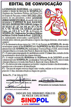 B EDITAL COMISSAO 1.jpg