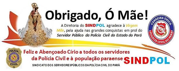 A BANNER DO CIRIO 2.jpg