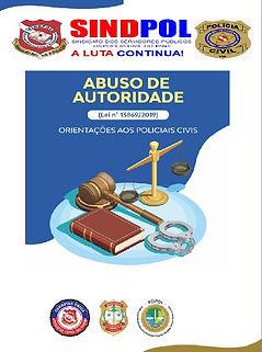 CAPA ABUSO DE AUTORIDADE.jpg