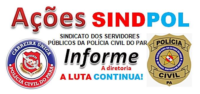 INFORME SINDPOLAÇÕES  LOG.jpg