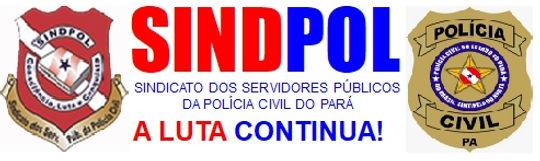 LOG COMPLETA DO SINDPOL 4.jpg