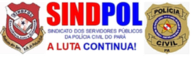 LOG COMPLETA DO SINDPOL 4.jpg