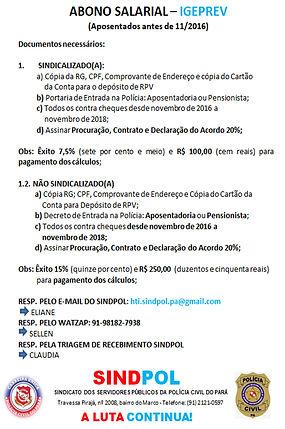 A AÇÃO IGEPREV DOCS NECESSARIOS 2.jpg