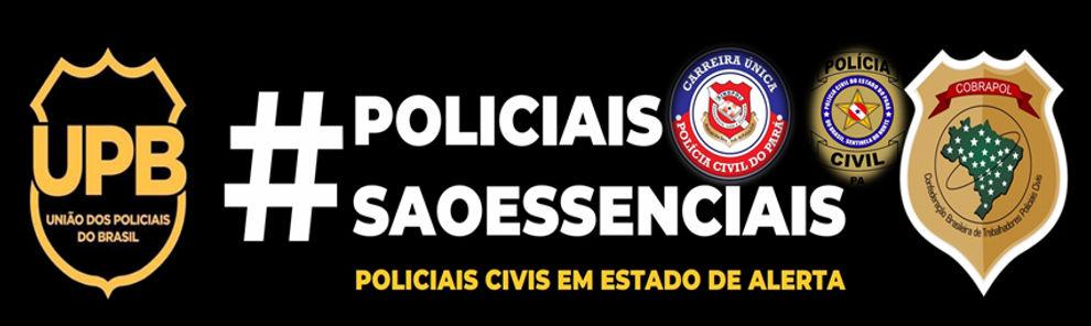 A BANNER POLICIA E ESSCENCIAL 1.jpg