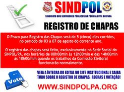 REGISTRO DE CHAPAS.jpg