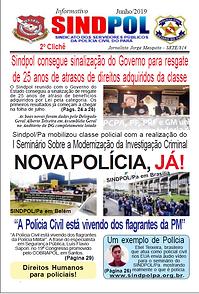 CAPA2.png