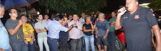 LOGO DAS REDES SOCIAIS SINDPOL.jpg