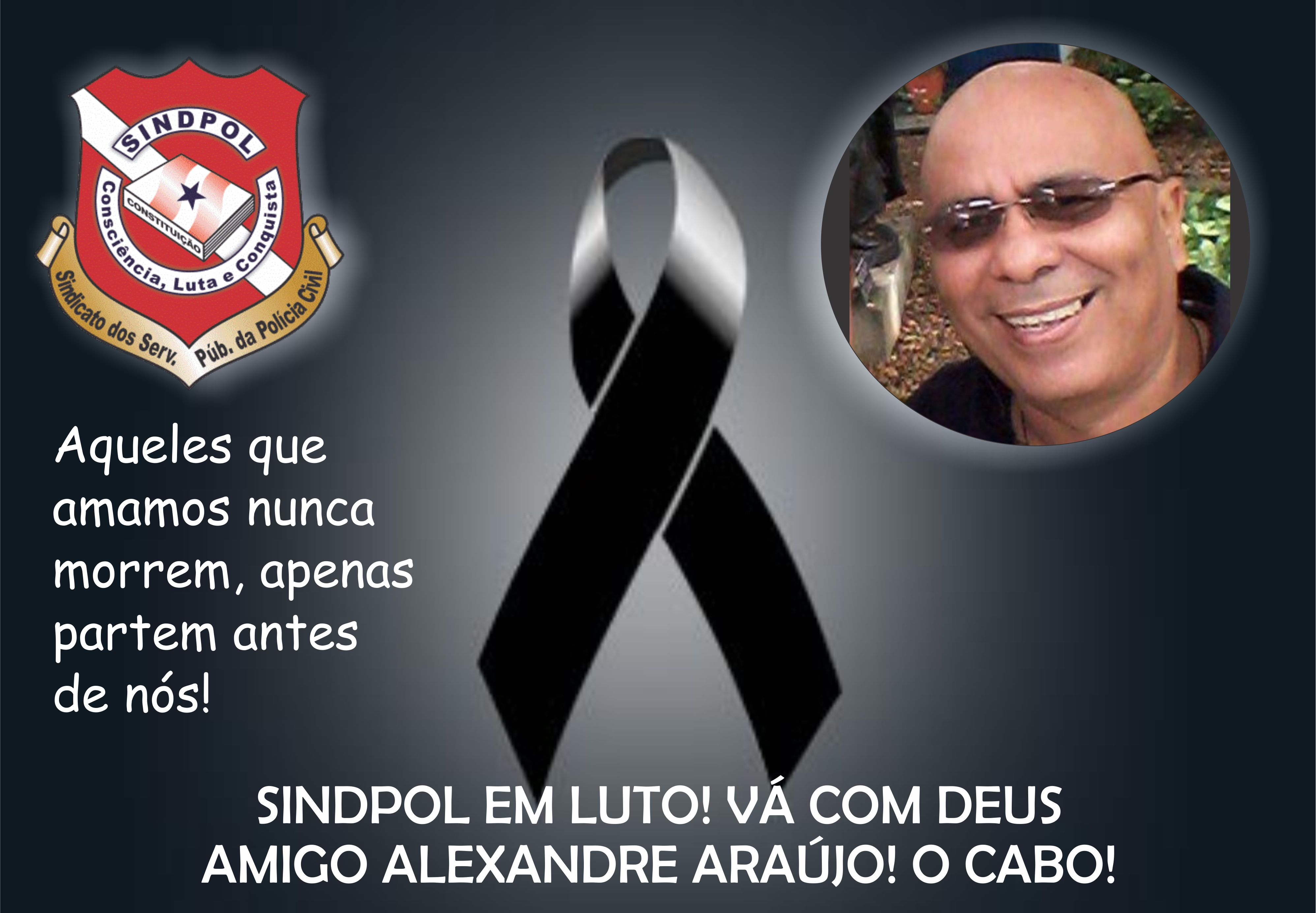 CABO ALEXANDRE.jpg