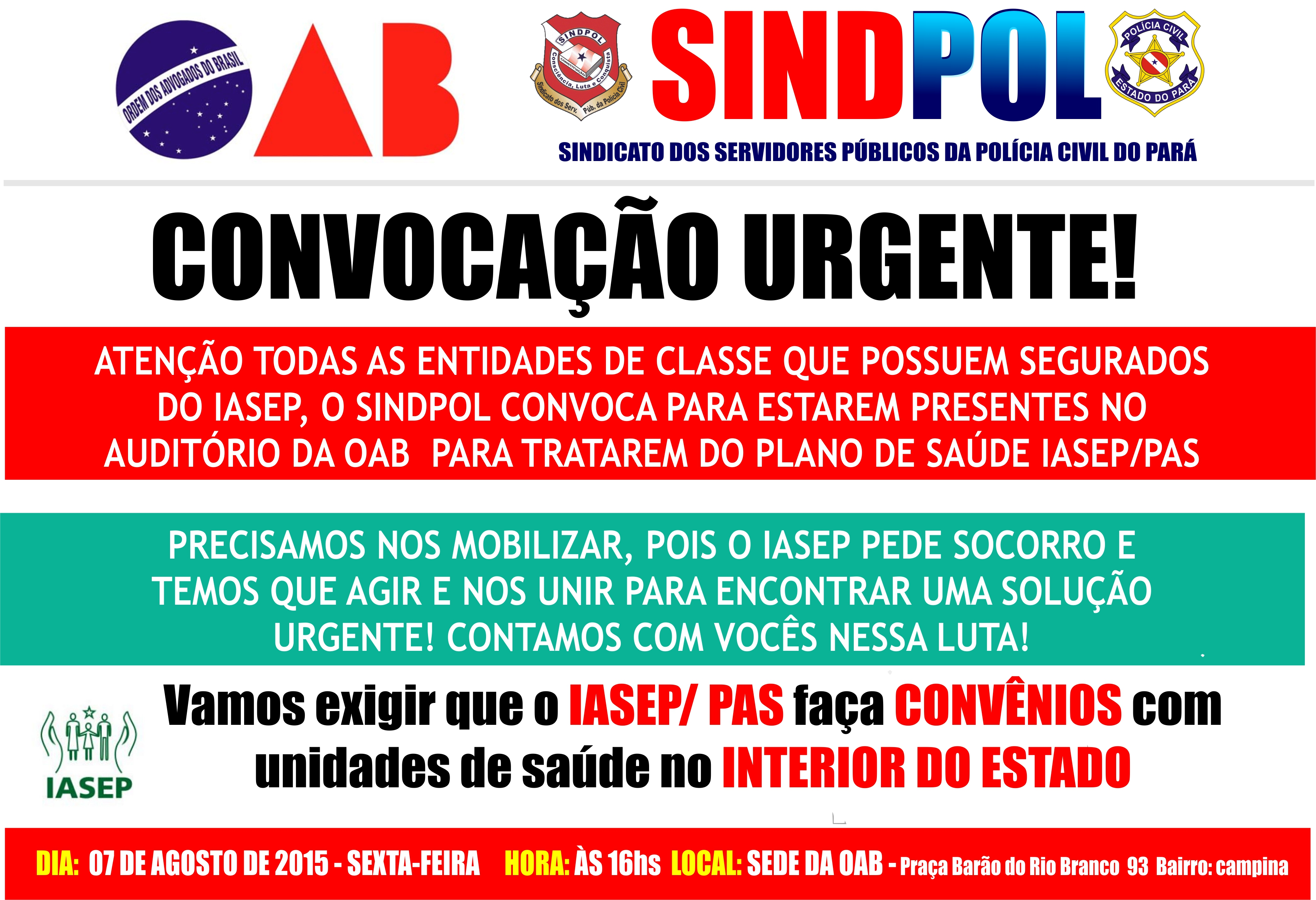 IASEP.jpg