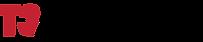 T3_Logo.png