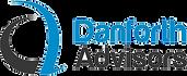 danforth-advisors.png