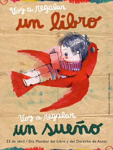 2017-AR-librosdelosoargentina-ilustracio