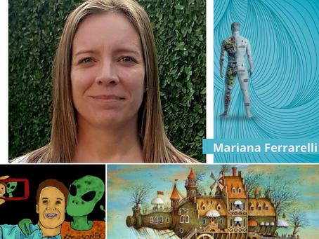 Nueve  apuntes sobre narrativas transmedia en educación para sobrevivir al virus