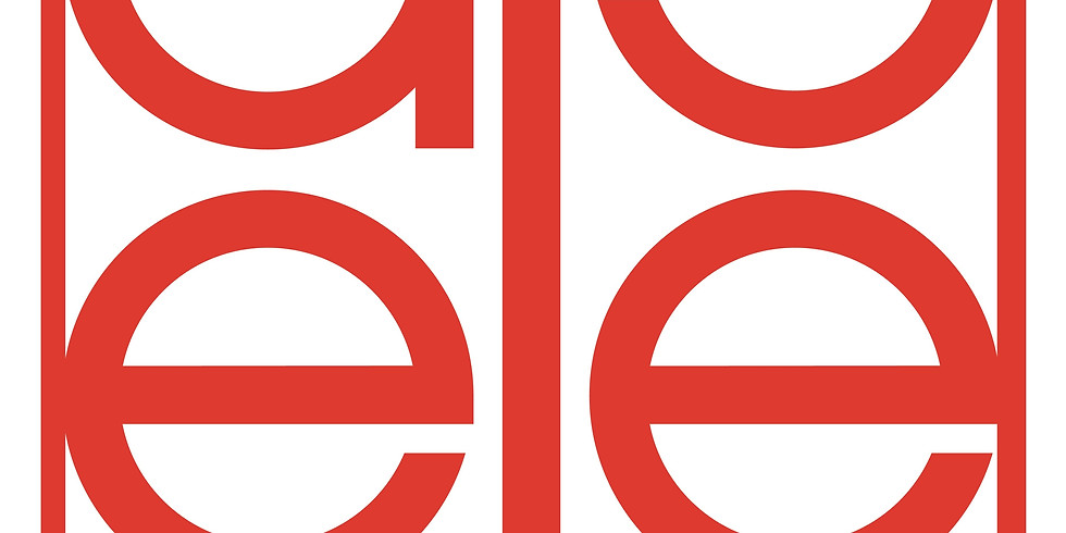 30.º CIA - Congreso Internacional de ASELE