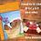 Thumbnail: La poesía en la clase de ELE y ELH para niños