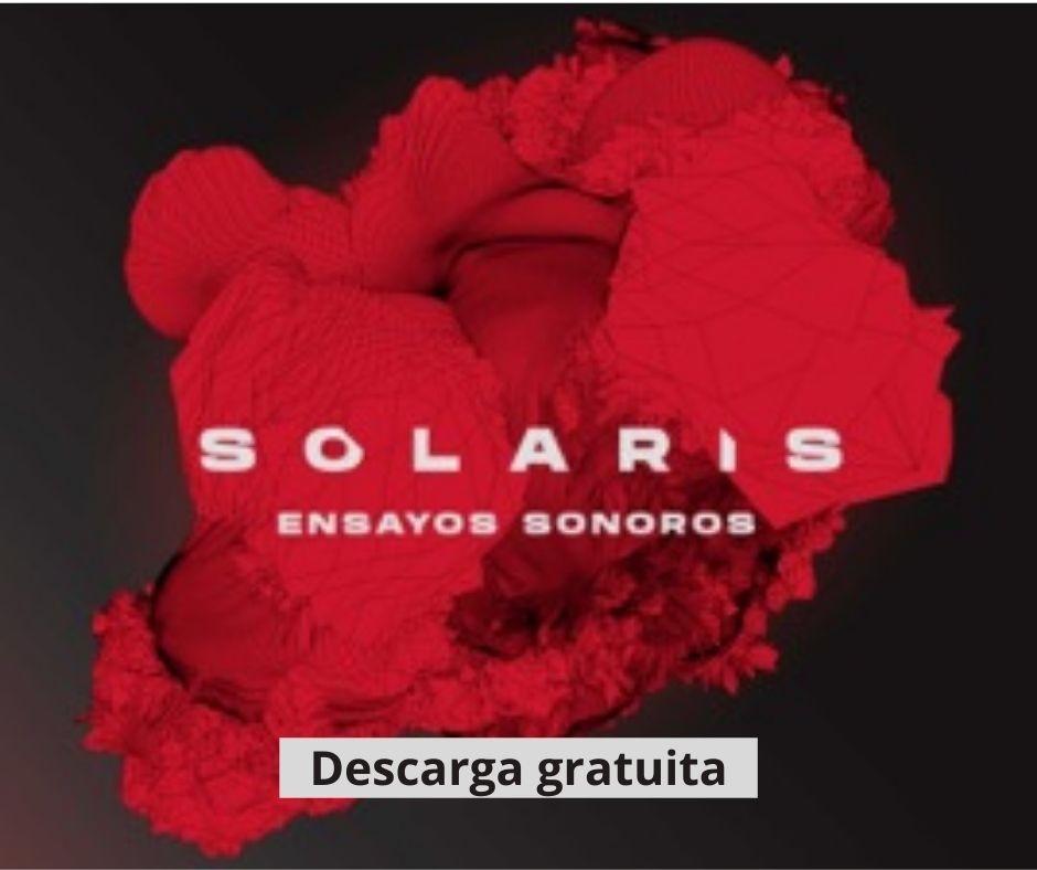 Solaris wix