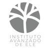 Logo-gris-vertical@2x.png