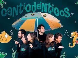 canticuenticos2.jpg