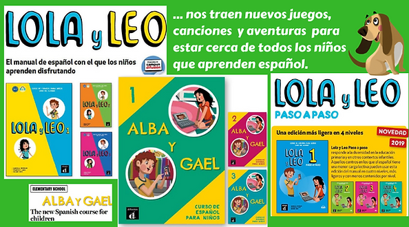 Promo LyL (3).png
