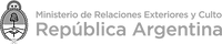 logo-mrec_edited.png