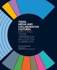 Pedagogía: Adolescentes, medios de comunicación y culturas colaborativas