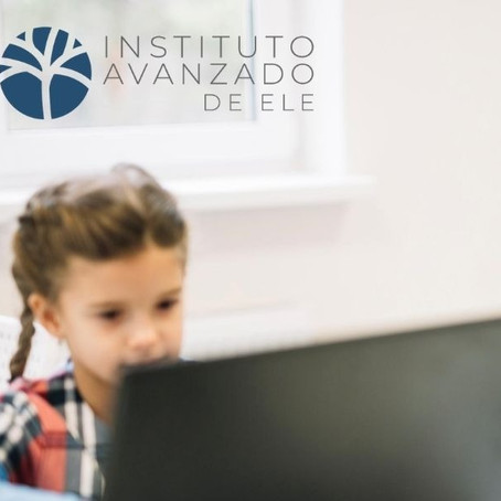 Tecnología, emoción, aprendizaje: el nuevo engranaje pedagógico