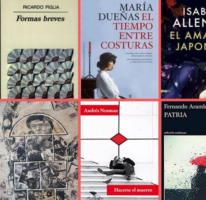NT literario.jpg