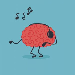 La música en la clase de ELE III
