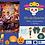 Thumbnail: Día de Muertos: Propuestas didácticas para niños, adolescentes y adultos