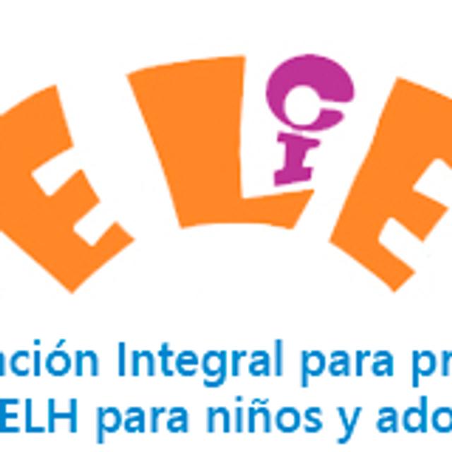 La literatura en el proceso de enseñanza y aprendizaje de ELE y ELH