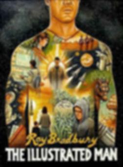 Imagen libro El hombre ilustrado.jpg