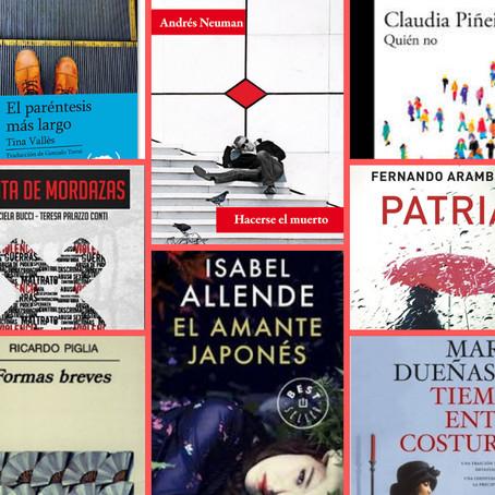 Leer, comprender, emocionarse, narrar y narrarse.Transmedia de origen literario.