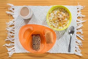 Desayuno Brasil 2.jpg