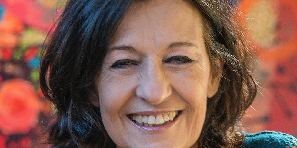Literatura fantástica latinoamericana. Homenaje a Liliana Bodoc