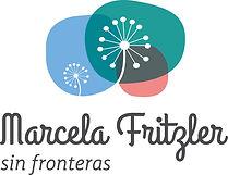 logo-tif%202_edited.jpg