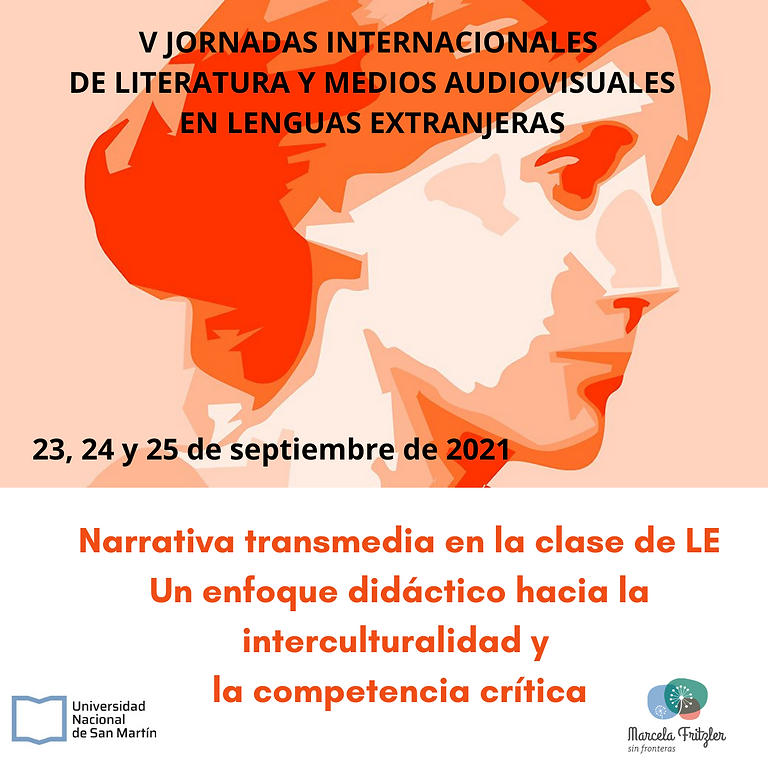 Narrativa transmedia en la clase de LE.  Un enfoque didáctico hacia la interculturalidad y la competencia crítica