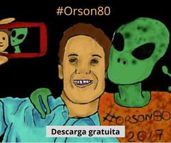 Orson80