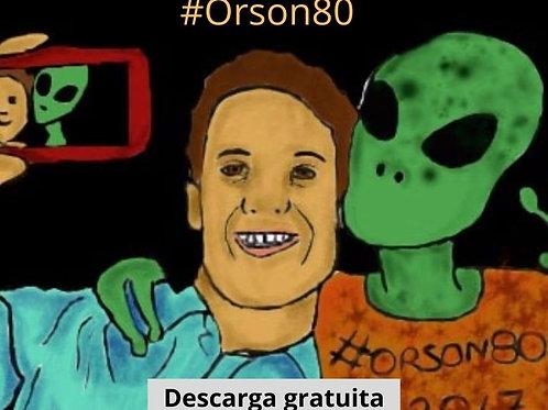 #Orson80