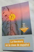 literatura ELE_edited.jpg