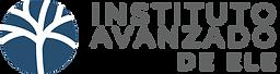 Logo-web-circulo-blanco@2x.png